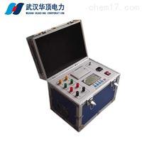 10A 直流电阻快速测试仪(10A)