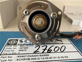 CEW65M-10072TR编码器CEW65M-10072好产品不怕价