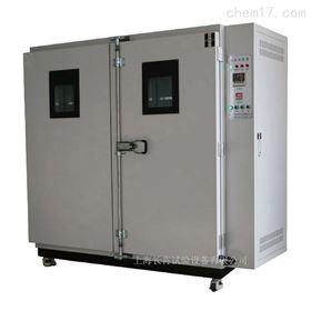 CKsb-190高低温试验箱