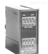 美国Eagle Signal运行时间显示器定时器洋