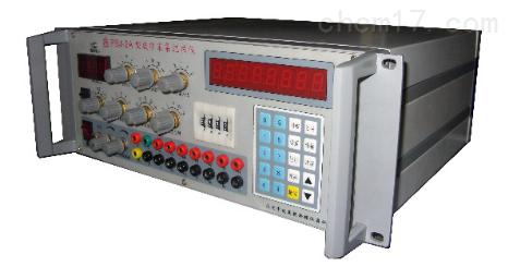 测井仪——测斜伽马井温电极系组合探管
