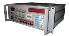 PS2513F测井仪——测斜伽马井温电极系组合探管