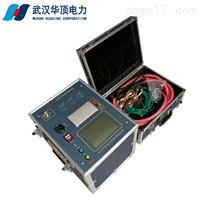 6000c异频介质损耗测试仪