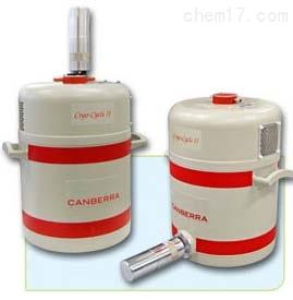 液氮與電冗餘製冷器製冷方式