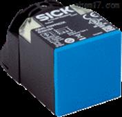 IQR40-20BPPKC0K德国施克SICK电感式接近传感器