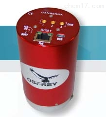 Osprey™通用數字MCA閃爍譜儀多道分析器