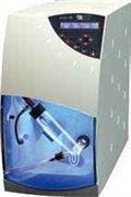低温型蒸发光散射检测器