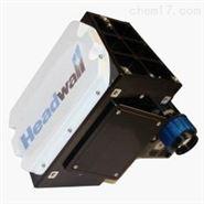 高分辨率荧光成像光谱仪