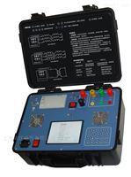SHHZKC-100短路阻抗测量