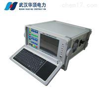 微机继电保护测试仪-工控机型