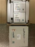 ALPHA-CURE灯管R10006.59.005另类传感器