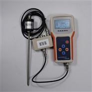 土壤水分温度盐分PH速测仪品牌