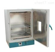 立式数显电热恒温干燥箱