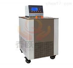 QYDL-1015风冷式低温冷却液循环机