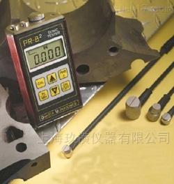 汽车测厚仪PR82
