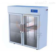 CX-1200L双开门低温层析实验冷柜