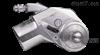 HarmonicVHA-20A-30-L-M1024-B