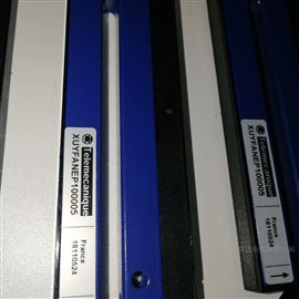 扳手655255-30不可取代Hoffmann扭力工具655250-30显微镜