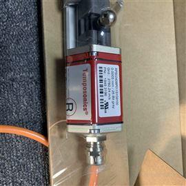 31R2A016A140 10-3216-1403CAMOZZI气缸L-QP-80 10-8735-0090经典