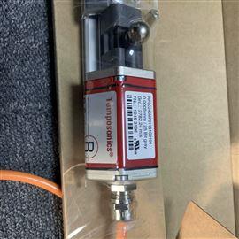 ERM0850MD601A0咨询MTS位移传感器GHMD60H05M02501R01