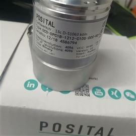 PN7092IFM流量传感器SI5000大量库存现货批发