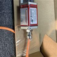 冷门工控专家试验机Uflex气弹簧uF66493A