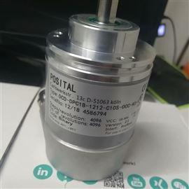 OCD-S100G-0016-T120-CRW-信服拥有编码器OCD-S100G-0016-T120-CRW
