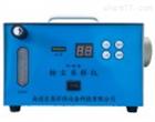 FC-1B粉尘采样器1-10L/min(包邮)