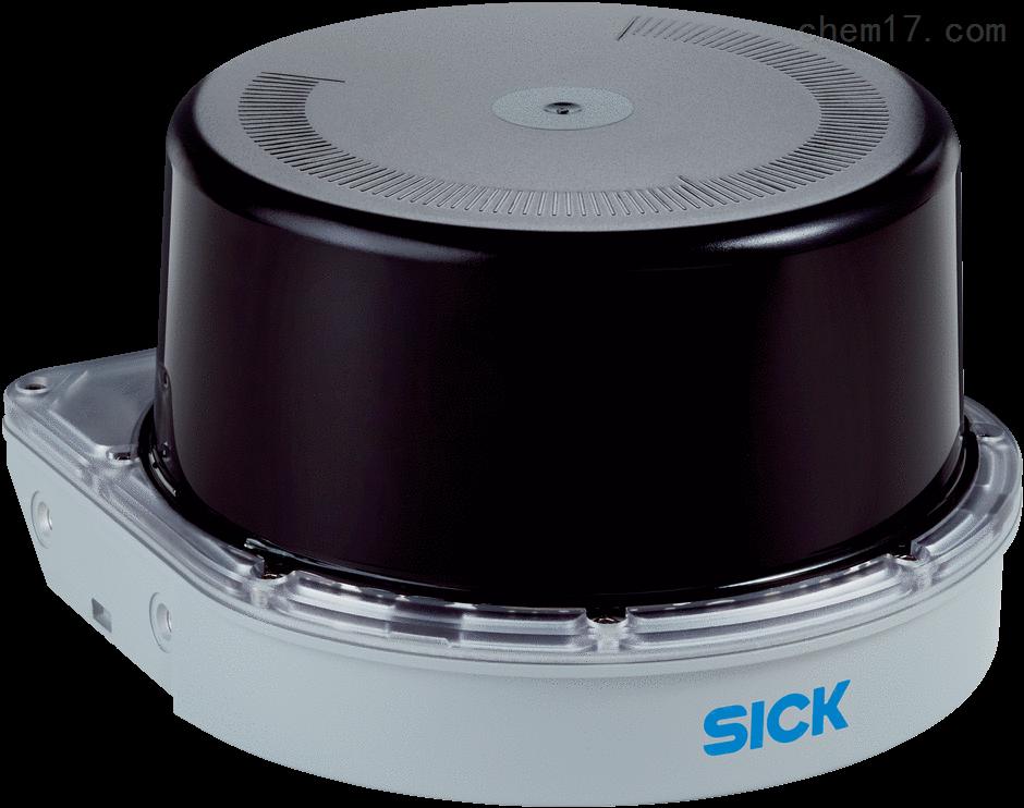 SIKC西克传感器