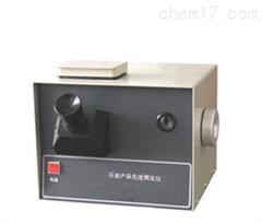 SD6540SD6540石油产品色度试验仪