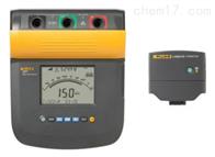 Fluke 1555/1550C美国福禄克Fluke测试仪