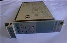 ATOS放大器E-ME-AC-01F