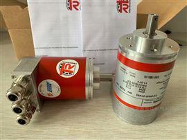 SZK63 40 A22 T12tuenkers气缸SZK63 40 A22 T12靠自己