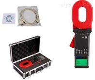 ZD9606G钳形接地电阻器