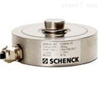VS-068德国SCHENCK传感器