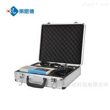 LD-TY土壤盐分记录仪