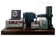 泊菲莱太阳能电池测试系统