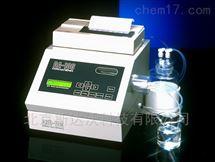 DA-100经济型数字液体密度计/比重计