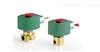 ASCO电磁阀原装正品销售SCG531C002MS