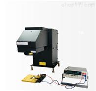 太陽能電池測試系統