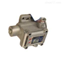 礦用電磁鎖S-30-I安裝尺寸