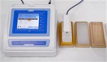 QTM-700/QTM-710快速导热系数测定仪