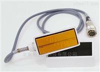 导热仪测定仪/热导仪传感器