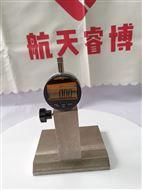 路面标线厚度测量仪