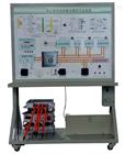 KH-XDQ2新能源汽车高压器件结构展示教学平台