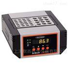 Techne數字Dri-Block加熱器
