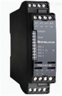 PSE2-SC-02德国倍加福P+F安全控制单元