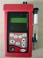 英国KANE KM940英国凯恩KANE KM940烟气分析仪