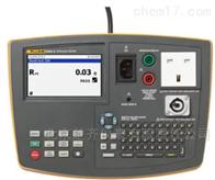 Fluke 6500-2 电器安规测试仪