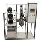 YZCMR-20L锂电池反应釜